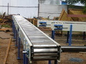 Bottle Slat Conveyors