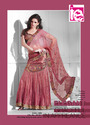 Design Indian Saree