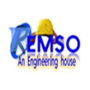 Remso Control Technologies Private Limited