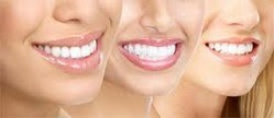 Cosmetic Dentistry Courses