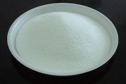 Disodium Pyrophosphate Anhydrous