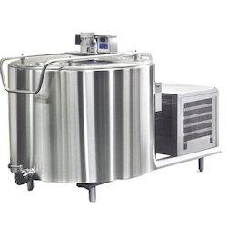TMR Mixer - PTO Driven TMR Mixer Importer from Erode