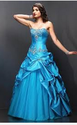 Ball Room Gowns