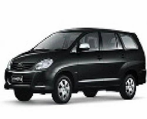 inova car rental online car rental in dwarka sector 19 new delhi