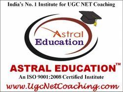 UGC NET Online