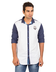 apparel trading international inc anuvarthh apparels pvt ltd