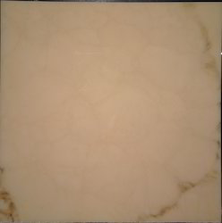 Standard Faux Alabaster Sheet