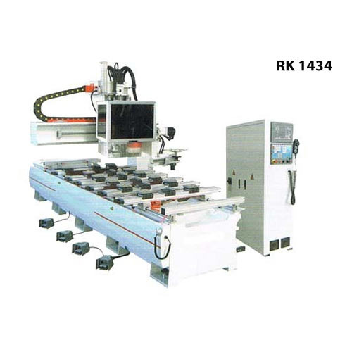 Woodworking Cnc Machine Manufacturers In India With Cool Example In South Africa | egorlin.com
