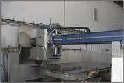 Granite Machinery