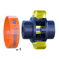 Pump Coupling Pump Coupling Suppliers Manufacturers In