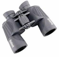 Bushnell H2O 8x42 Waterproof/Fogproof Binocular