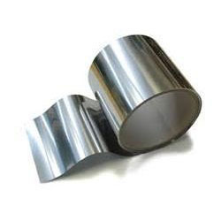 304 stainless steel shims rolls
