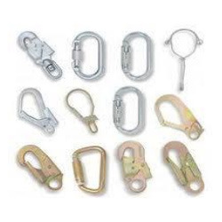 Safety Belt Hooks
