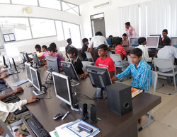 Networking Solutions It Networking Companies In Jammu