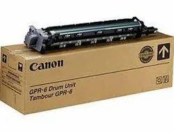 CANON IR-2200/2800/3300/3320/2220 Drum Unit
