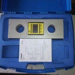 Industrial Dynamometer