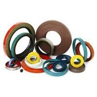 Hydraulic Seals Suppliers, Manufacturers & Dealers in Pune ...