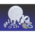 PTFE Chemical Items