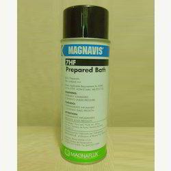Magnavis-7HF Black Premix Wet Method Dry Powder Concentrate