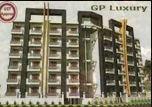 GP Luxury Home