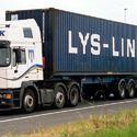 Trucks Container