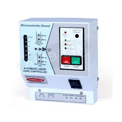 liquid level controllers micro control base 250x250 liquid level controllers in ahmedabad, gujarat manufacturers ellico water level controller wiring diagram at panicattacktreatment.co