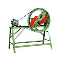 Husking Machines Coconut Husk Cutting Machines