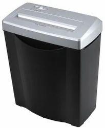 Paper Shredding Machine - Paper shredder Suppliers, Traders ...