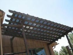 Building Shades At Best Price In India