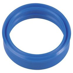 Polyurethane Silicone Seal