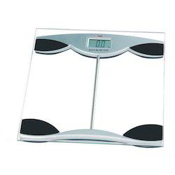 Hotel & Restaurant Scales