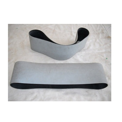 Synthetic Rubber Apron Belts