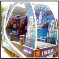 Road Shows & Product Launching