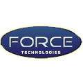 Force Technologies