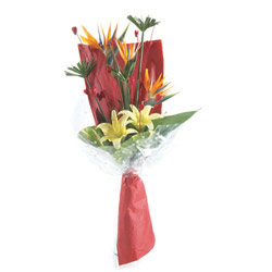 Elegante Wedding Flower