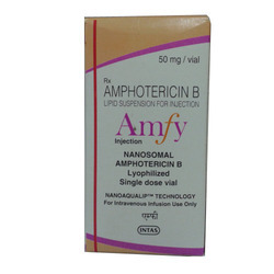 Amfy Injection