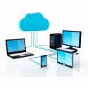 Corporate Cloud
