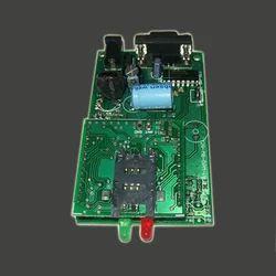 RS232 GSM GPRS Modem SIM900B