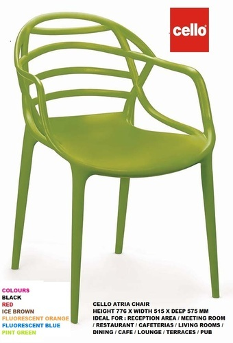 Incredible Cello Atria Chair Cjindustries Chair Design For Home Cjindustriesco