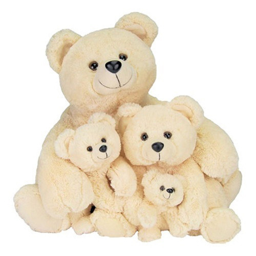 9a13f22064ba Teddy Bears at Best Price in India