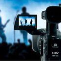 视频促销服务