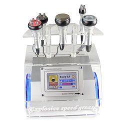 Ultrasound Lipo Laser