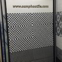 Mosaik Somany Wall Tiles Design