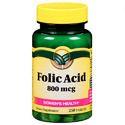 Iron Folic Acid Tablet