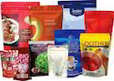 Packaging Material Analysis Service
