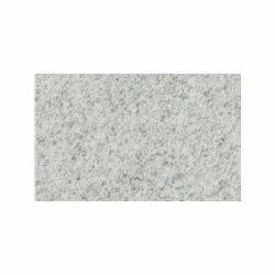 Ocean White V Granite