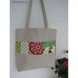 Trendy Ladies Bags