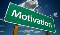 Motivation Training Service