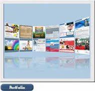 Emailer Designing Service