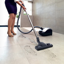 Vacuum Cleaning Services